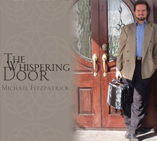 The Whispering Door - Irish Dancing Tunes